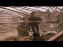 Битва при Рокруа Капитан Алатристе