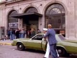 Кувалда (1 Сезон, 18 Серия)