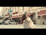 Dramma Max Evian - Твои губы кокаин (VIDEO 2018) #dramma