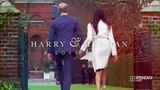 Harry and meghan: A Love Story (Better Quality) Royal Wedding Special