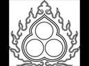 Lama Gyurme The Tsog Offering