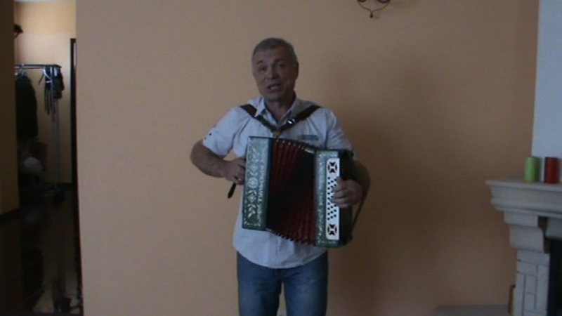 M2U00103(1)Гимн гармонь для всех