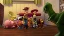 История игрушек: Самозванец • Small Fry (США, 2011)