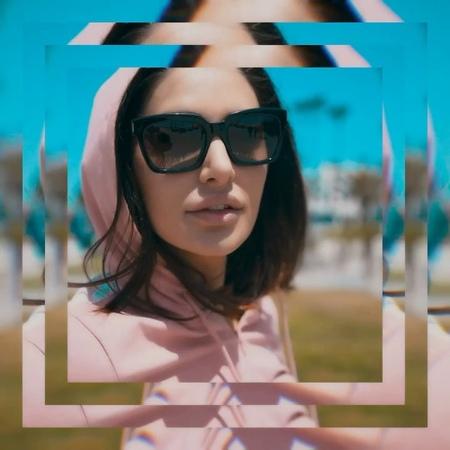 "Nargis Fakhri on Instagram: ""sunsoutbunsout la music 🎼🎤 @dukedumont @ebenezersworld inhale summer lifestyle fun 🎥 video edit by my love @m..."