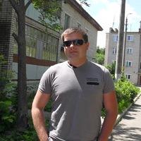 Анкета Андрей Симоненко