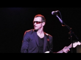 Gary Hoey-Ghost Of Yesterday