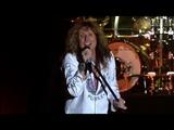 Whitesnake_ The Purple Tour _