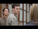 Ходячие мертвецы The Walking Dead