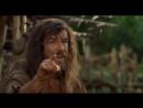 Робинзон Крузо (1997) 12