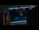 Ирина Воронина Irina Voronina голая в сериале 13 причин почему 13 Reasons Why 2018 Сезон 2 Серия 5 s02e05 1080p