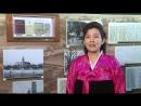 위대한 력사 빛나는 전통 -조선혁명박물관을 찾아서- 《ㅌ.ㄷ》의 기치아래