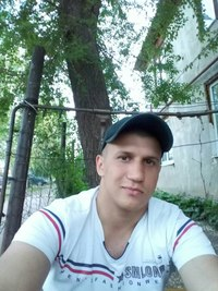Алексей Александров, Самара - фото №4
