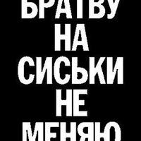 Анкета Роман Скуридин