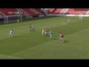 Manchester United U18 2-1 Manchester City U18 (i_love.mufc)