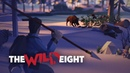 The Wild Eight – Cinematic Trailer (Steam, XBO PS4)