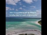 День без рекламы на радио Красноярск FM