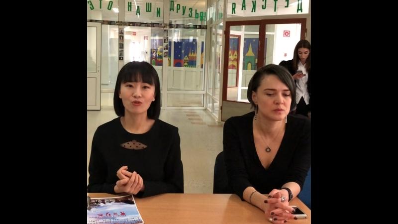 Сценарист фильма Тибетская баллада