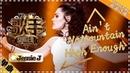 Jessie J《Ain't No Mountain High Enough》 - 单曲纯享《歌手2018》第10期 Singer 2018【歌手官方频道】