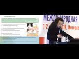 Подходы к хирургическому лечению НЭО легкого в зависимости от степени дифференцировки опухоли.mp4