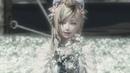 Resonance of Fate(tm) 4K/HD Edition Trailer (4K/60p)
