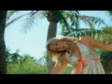 Kate Ryan - Voyage Voyage Official Music Video