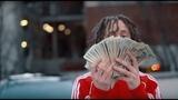 Lil Gelato Ft. Cakin - Worth It Music Video
