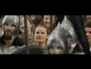 Aragorn Sings Elendil's Oath Арагорн поёт песню Элендиля