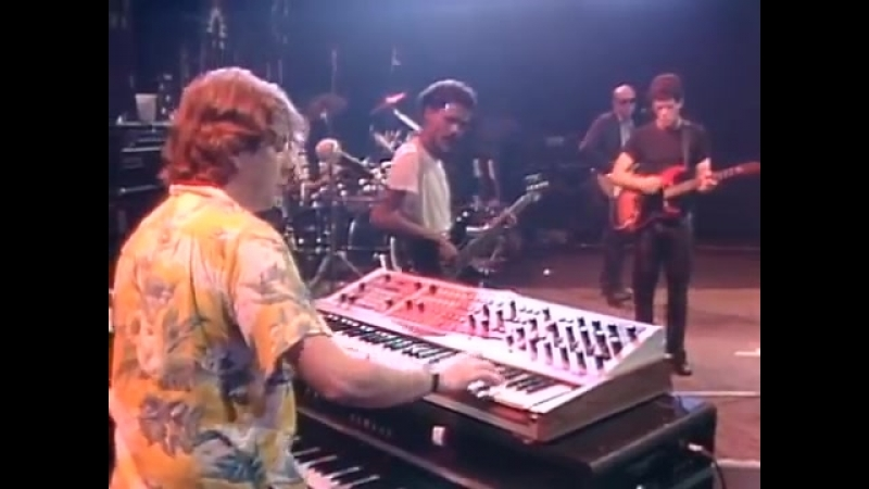 Lou-Reed-Full-Concert-092584-Capitol-Theatre-OFFICIAL