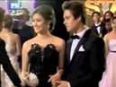 LizQuen 8th Annual SMB (2014)