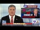 Sean Hannity 8/8/18 | Breaking Fox News | August 8, 2018