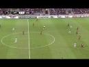 Spartak Trnawa Anderlecht 1st