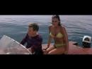 «Фантом» (1967) - боевик, комедия. Лесли Х. Мартинсон