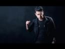 Alisher Zokirov - Yurak _ Алишер Зокиров - Юрак (music version) (1).mp4