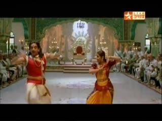 Aami Je Tomar (Bhool Bhulaiyaa - FULL, BENGALI) HD