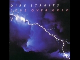 Dire Straits - Telegraph Road [COMPLETE STUDIO VERSION]