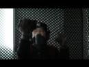 BIG KAJY SADDAM promo video 1