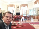 Алексей Уткин фото #28