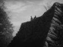 Был отец / There Was a Father / Chichi ariki / 父ありき (1942), русские субтитры, режиссер Ясудзиро Одзу (Yasujirō Ozu, (小津 安二郎 )