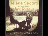 Joe Dassin - Helene Segara - Dans Les yeux d'emille