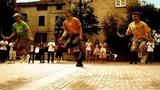 Yves Larock Rise Up Dance Full HD 1080p Blu ray Mp4