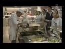 Осторожно — еда!, часть 2 Россия, 2008