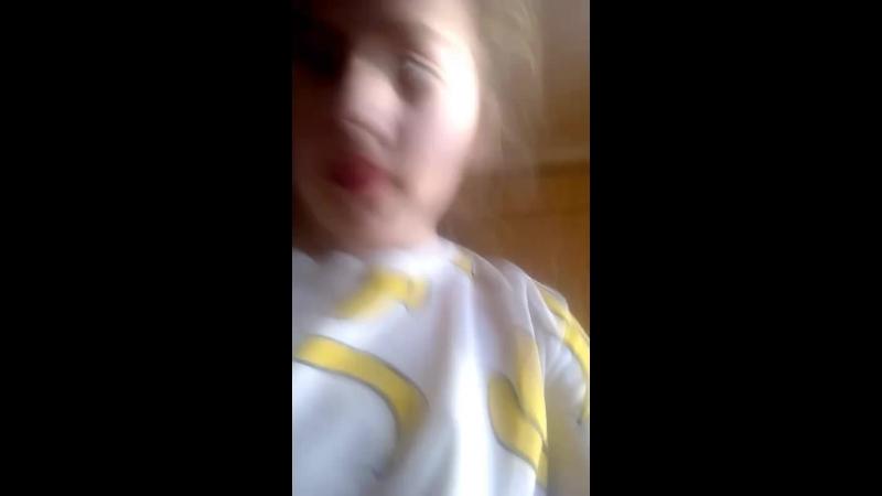 Лиана Напольская Live