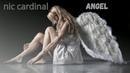 NIC CARDINAL ANGEL FULL ORIGINAL MIX 2018