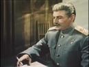 Донецкие шахтеры (1950) . СССР. Х/ф.