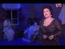 Тәнзилә Үҙәнбаева - Кис ултырып ҡыҙҙар сигеү сигә