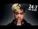 🔴 Rap Town Radio Hip Hop Underground Rap Hype Rap Music 24 7 Rap Music Radio RIPX 💔🙏