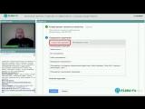 eLama_ Как анализировать и повышать эффективность рекламы с помощью Google Analy.17