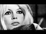 Brigitte Bardot amoureuse (2016) -