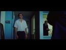 «Стрингер»: Отрывок №5 (2014) Джейк Джилленхол