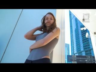 New Model Show (Казань, 2 эпизод —